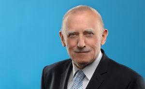 Jan Zahradnik - oficiální foto ke stažení
