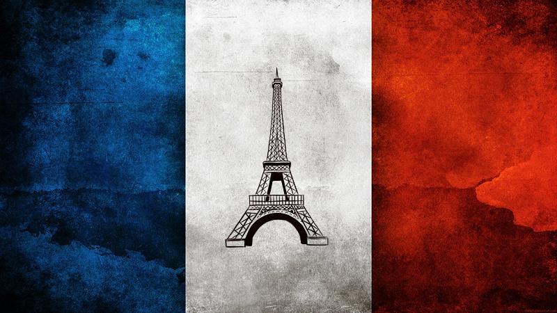 Vyjádření Jana Zahradníka k teroru v Paříži