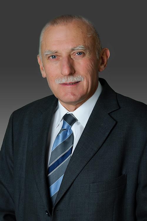 Odvolání Jiřího Mánka je tragickým omylem ministra Brabce